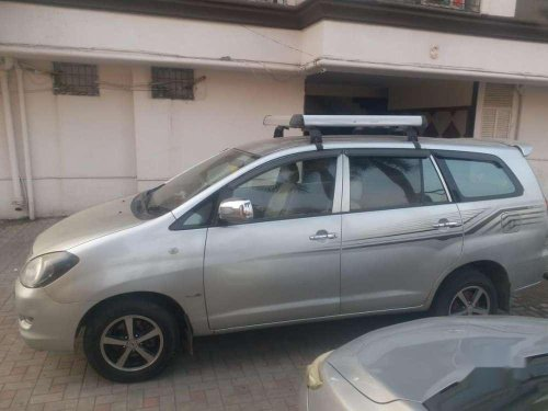 Used 2005 Toyota Innova MT for sale in Mumbai-7