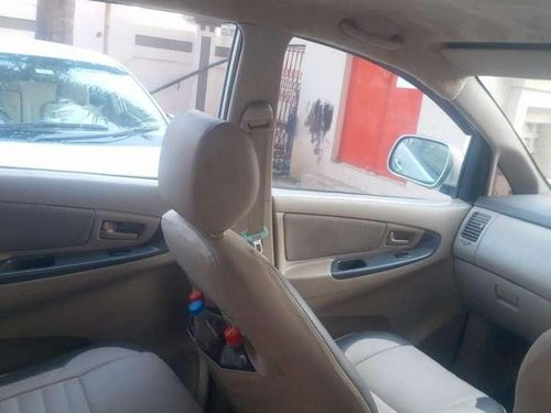 Used 2005 Toyota Innova MT for sale in Mumbai-5