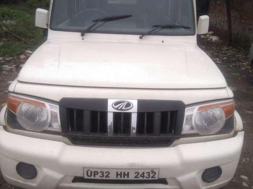 2016 Mahindra Bolero LX MT for sale at low price in Lucknow