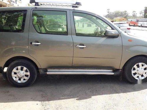 Used Mahindra Xylo E4 ABS BS III  MT 2010 in Mumbai