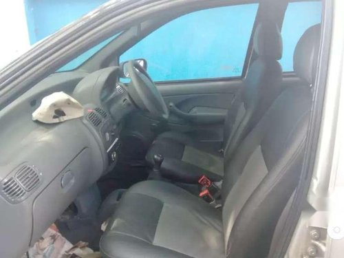 Used 2000 Tata Indica MT for sale in Howrah