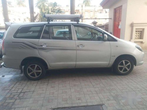 Used 2005 Toyota Innova MT for sale in Mumbai