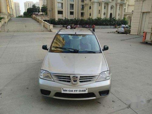Mahindra Verito 1.5 D2 BS-IV, 2012, Diesel MT in Mumbai