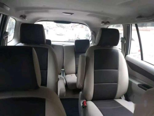 2012 Toyota Innova MT for sale at low price in Mumbai