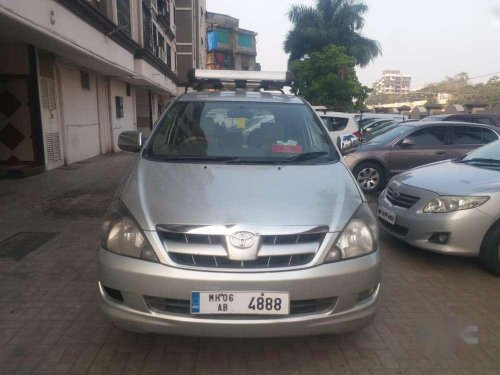 Used 2005 Toyota Innova MT for sale in Mumbai-9