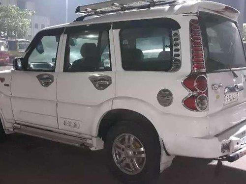 Mahindra Scorpio VLX 2013 MT for sale in Contai