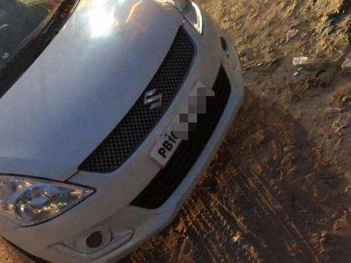Maruti Suzuki Swift ZDI 2015 MT for sale  in Ludhiana
