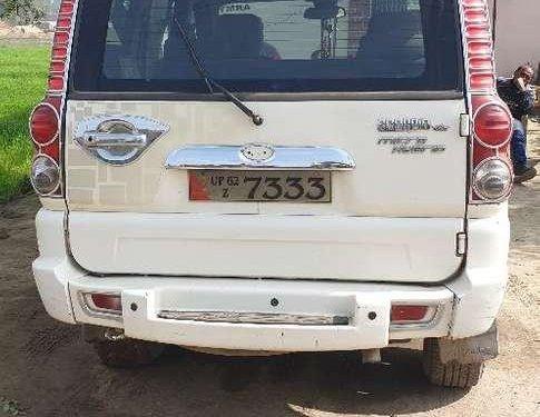 2011 Mahindra Scorpio VLS 2.2 mHawk MT for sale at low price in Varanasi
