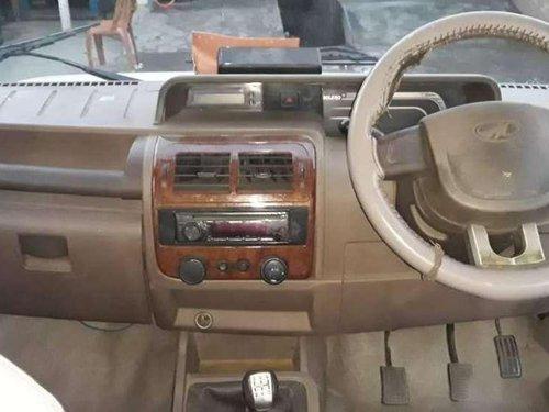 2013 Mahindra Bolero ZLX AT for sale at low price in Siliguri