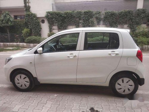 Maruti Suzuki Celerio VXI 2015 AT for sale in Ludhiana-5