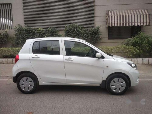 Maruti Suzuki Celerio VXI 2015 AT for sale in Ludhiana