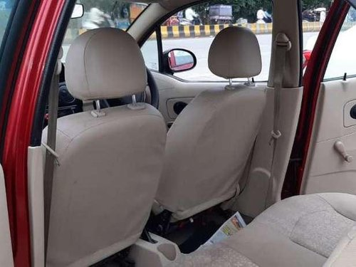 2013 Chevrolet Spark 1.0 MT for sale at low price in Nagpur