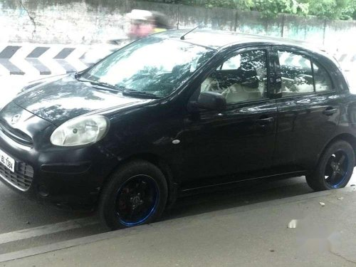 Used 2011 Nissan Micra XL MT for sale in Chennai