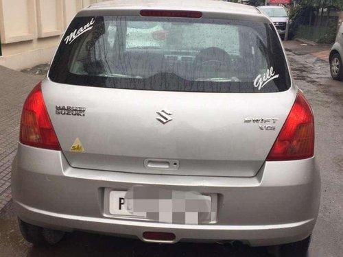 Maruti Suzuki Swift VDI 2007 MT for sale in Ludhiana