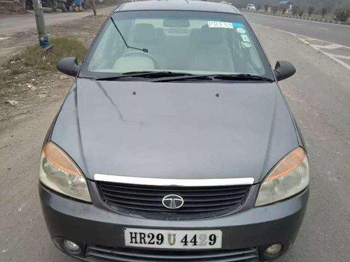 2009 Tata Ace MT for sale in Muzaffarnagar