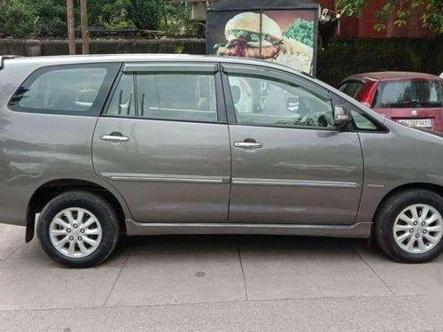Toyota Innova 2.5 V 7 STR, 2013, Diesel MT for sale in Mumbai