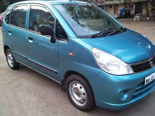 Ford Classic MT 2009 in Mumbai
