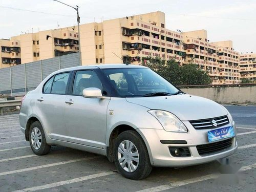 Maruti Suzuki Swift Dzire VDI, 2011, Diesel MT for sale in Mumbai