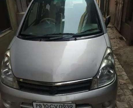 Used 2010 Maruti Suzuki Zen Estilo MT for sale in Ludhiana