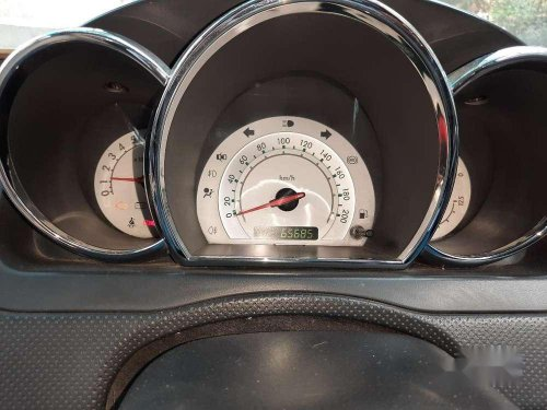 Used 2008 Chevrolet Aveo MT for sale in Mumbai