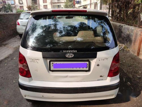 Used 2010 Hyundai Santro Xing GL MT for sale in Ahmedabad