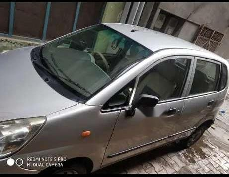 Used 2010 Maruti Suzuki Zen Estilo MT for sale in Ludhiana -5