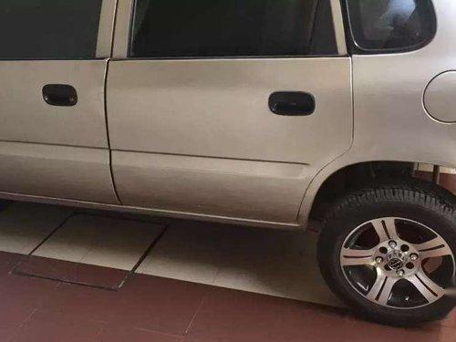 Used Maruti Suzuki Zen MT for sale in Ludhiana at low price