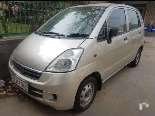 Used Maruti Suzuki Zen Estilo MT for sale in Ludhiana