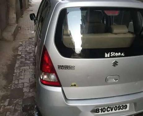 Used 2010 Maruti Suzuki Zen Estilo MT for sale in Ludhiana -1