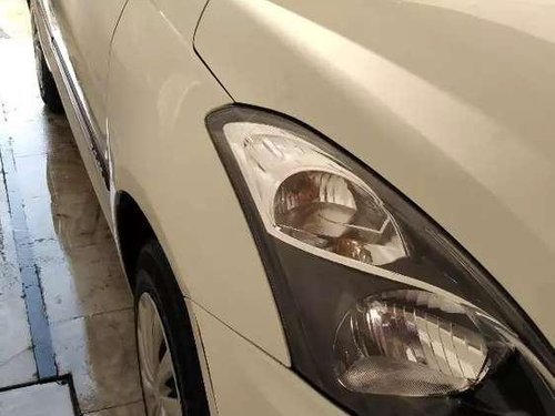 Used Maruti Suzuki Swift Dzire MT for sale in Ludhiana