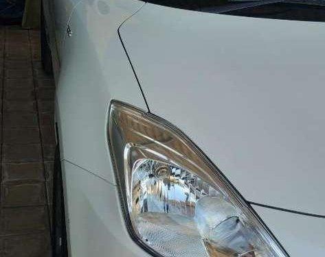 Used Maruti Suzuki Swift ZXI 2018 MT for sale in Ludhiana
