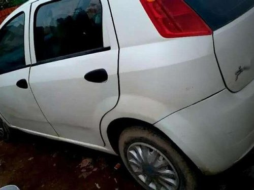 2012 Fiat Punto Evo MT for sale in Varanasi