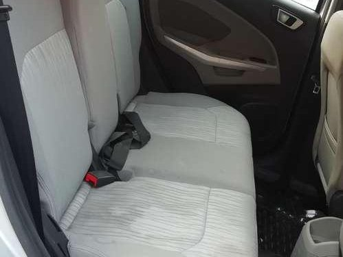 Used 2014 Ford EcoSport MT for sale in Ghaziabad