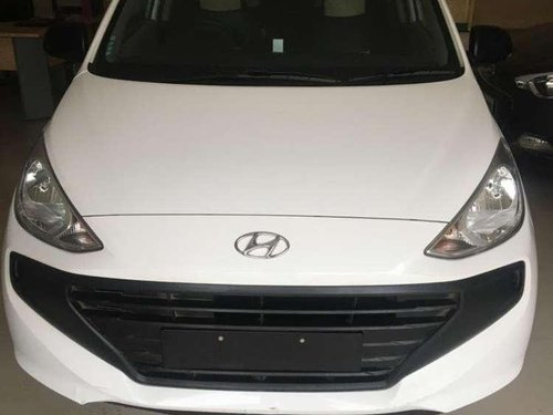 Used 2019 Santro  for sale in Bilaspur