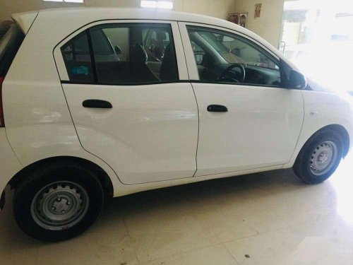 Used 2019 Santro  for sale in Bilaspur-6