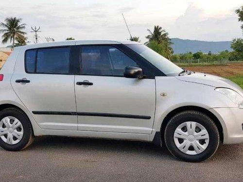 Used 2009 Swift VXI  for sale in Namakkal