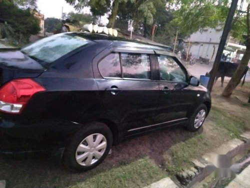 Used 2009 Swift Dzire  for sale in Jamshedpur
