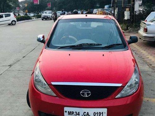 Tata Indica Vista LX TDI BS-III, 2009, Diesel MT in Bhopal