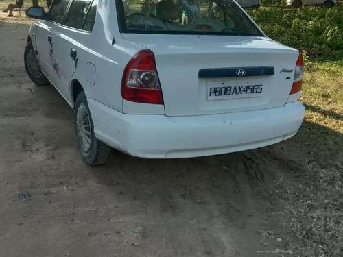 2006 Tata Ace MT for sale at low price in Dinanagar