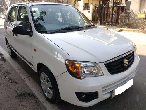 Used Maruti Suzuki Alto K10 MT car at low price in Jalandhar-8
