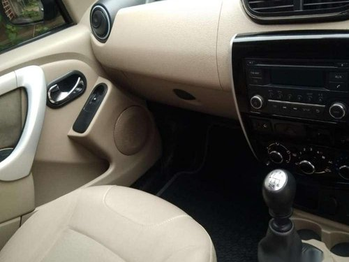 Used 2013 Terrano XL  for sale in Jamshedpur