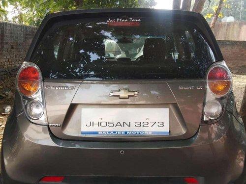 Used 2012 Beat Diesel  for sale in Jamshedpur