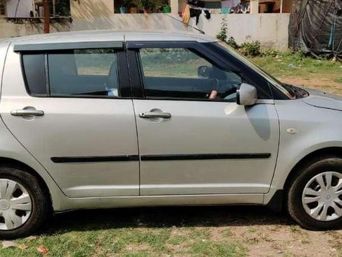 Maruti Suzuki Swift VXi, 2006, Petrol MT for sale in Secunderabad