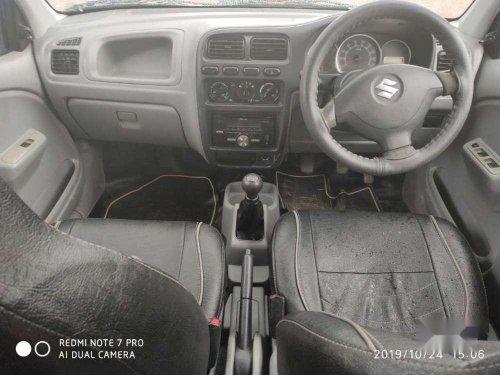 Used Maruti Suzuki Alto K10 Version VXI MT car at low price in Hyderabad