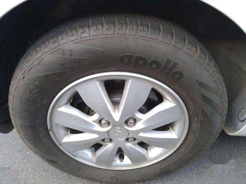 Hyundai I20 Sportz 1.4 CRDI, 2012, Diesel MT in Chandigarh
