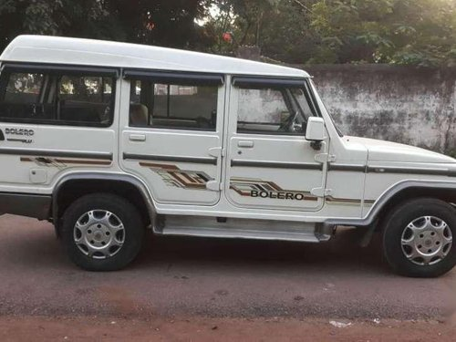 Used 2009 Bolero Plus AC  for sale in Durg