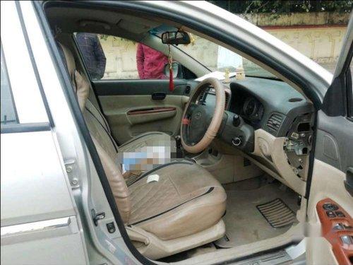 Hyundai Verna, 2011, Diesel MT for sale in Gorakhpur