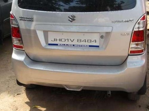 Used 2008 Wagon R LXI  for sale in Jamshedpur