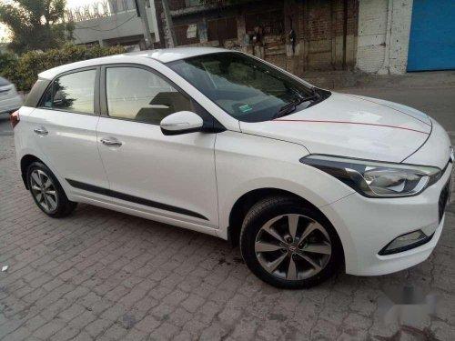 2015 Hyundai i20 AT for sale in Jalandhar