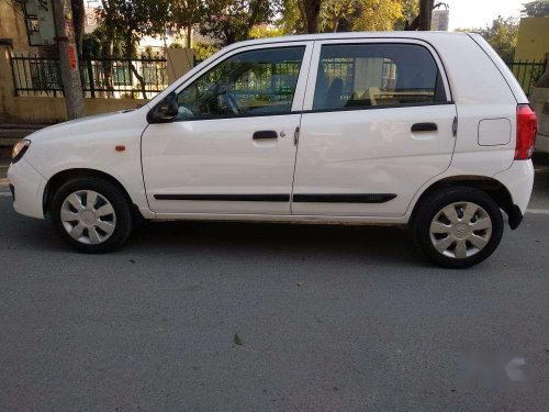 Used Maruti Suzuki Alto K10 MT car at low price in Jalandhar-5